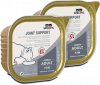 Specific FJW Joint Support 100 g våtfoder till katter