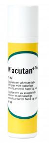 Viacutan Plus