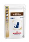 Royal Canin Gastro Intestinal Feline 12 x 100 g