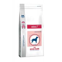 Royal Canin Adult Dog, 10 kg