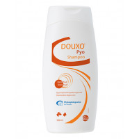Douxo shampoo 500ml