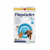 Flexadin Plus Mini