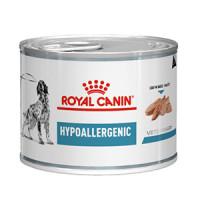 Royal Canin Hypoallergen vådfoder á 200 g