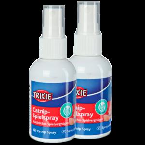 Catnip Spray 50 ml