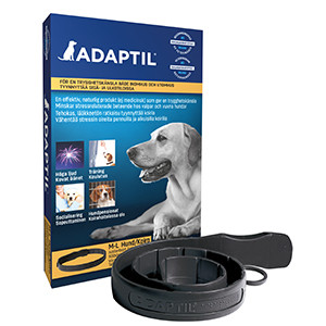 adaptil halsbånd medium