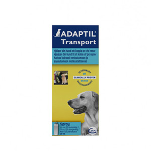 Adaptil Spray 60 ml