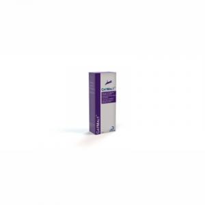 CatMalt™ 50 g