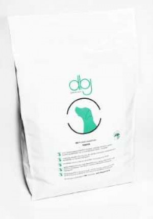 Prøveposer - DBJ Pet Food HYPOALLERGEN/SENSITIV