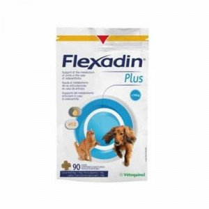 Flexadin Plus mini