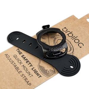 Orbiloc Adjustable Strap