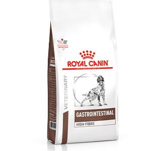 Royal Canin high fibre