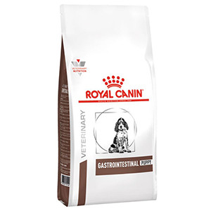 Royal Canin Gastro Intestinal Puppy