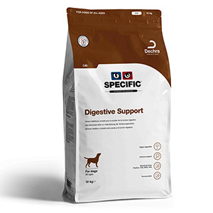 Specific CID Digestive Support 12 kg