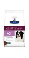 Hills Diet Canine i/d Sensitive