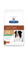 Hills Prescription Diet  Joint Care