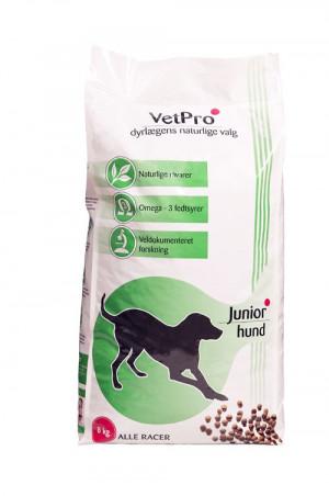 VetPro Junior