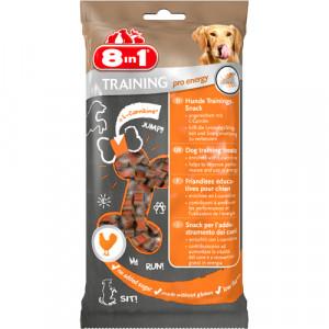8in1 Training Pro Energy 100 g