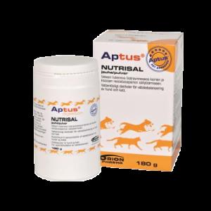Aptus Nutrisal 180 g