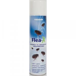 flea-x 400ml