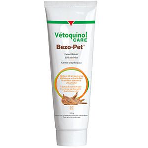 Bezo-Pet - Pasta til hårboller/kattemalt,