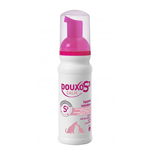 Douxo Calm Mousse 200ml