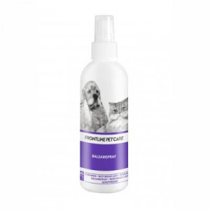 Frontline Balsamspray, 200 ml
