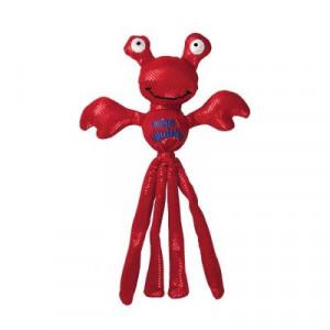 KONG Cat Wubba Crab