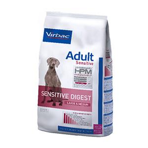 Virbac Adult sensitive digest