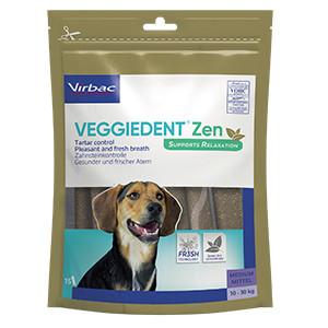 Virbac Zen